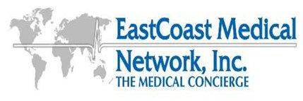 East Coast Medical Concierge