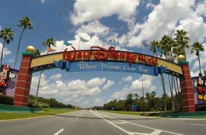 disney-world-gates