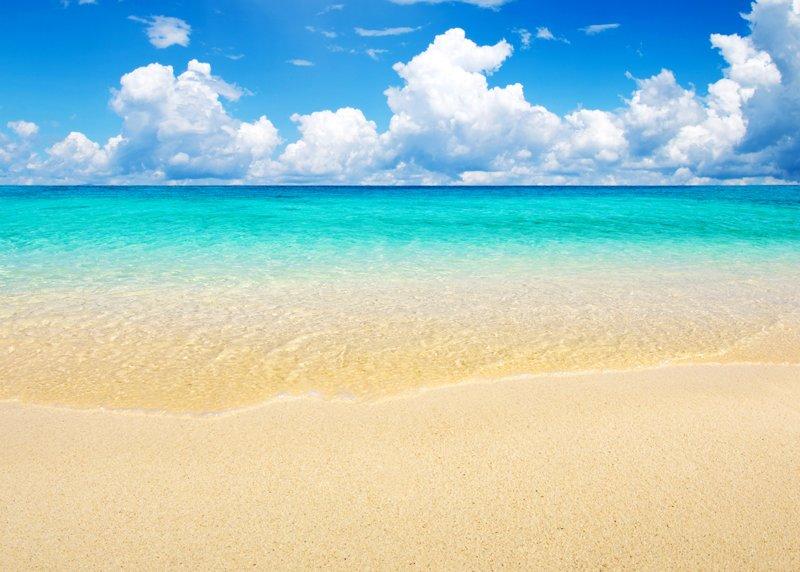 orlando-beaches