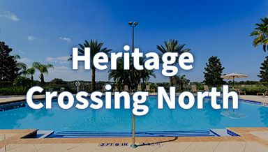 Heritage Crossing North