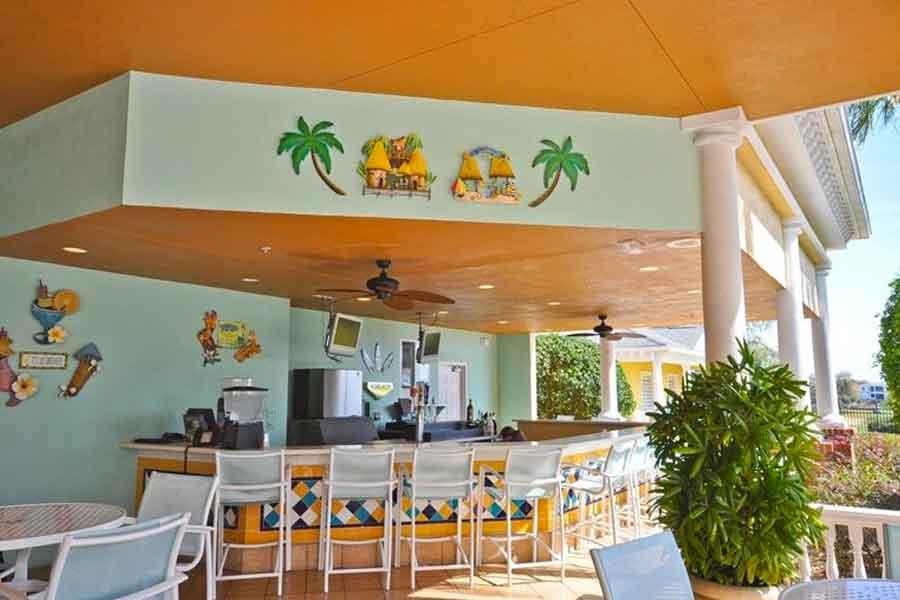 Cover Restaurant