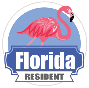 Florida Resident Special