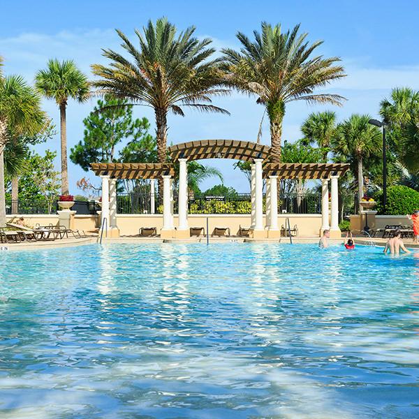 Windsor Hills Resort Orlando