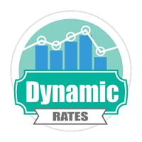 Dynamic Rates